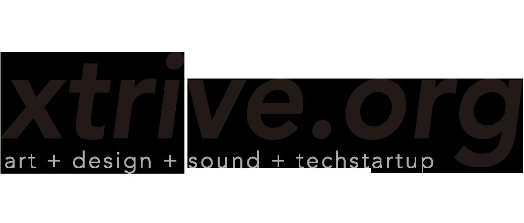 xtrive.org