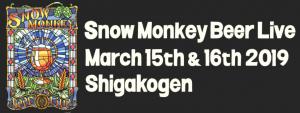 スクリーンショット 2019-01-22 11.02.17