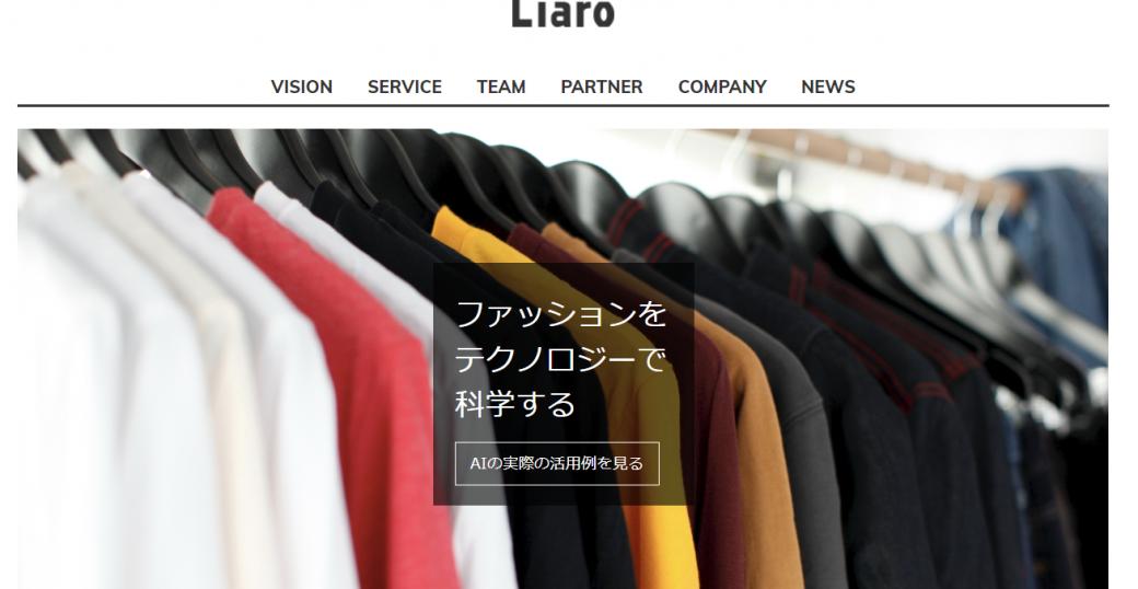liaro01