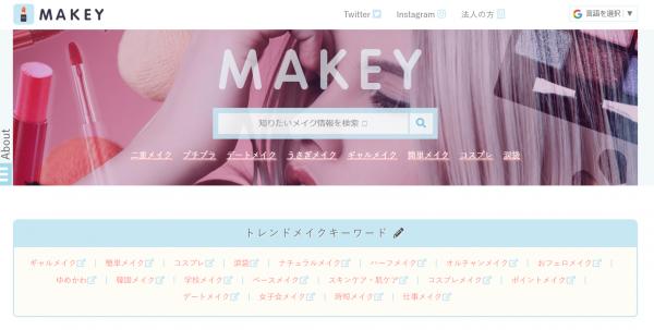 makey01