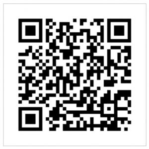 スクリーンショット 2019-07-12 11.44.40